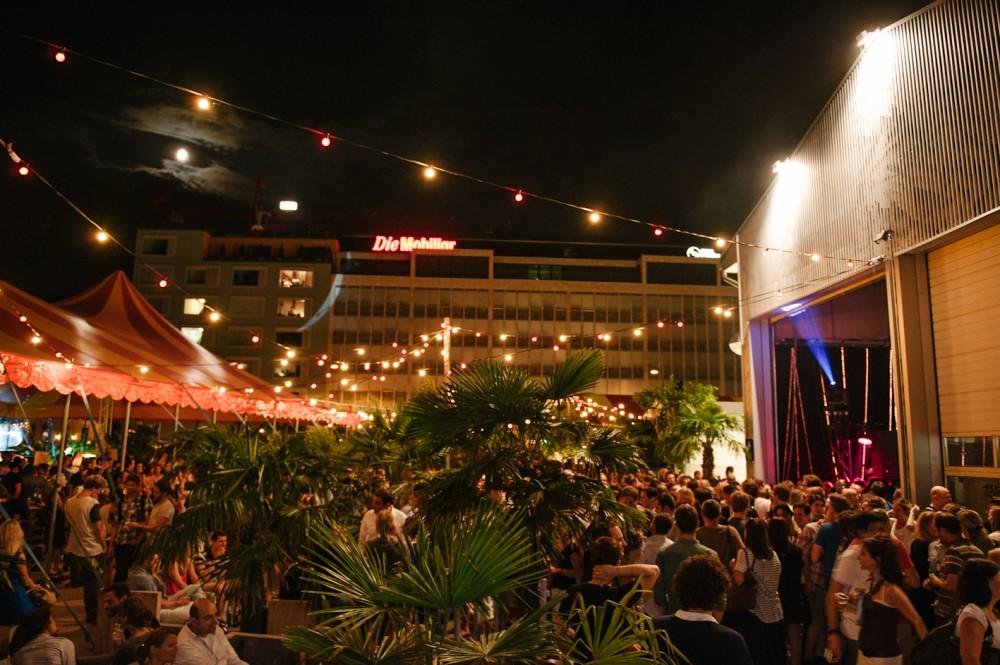 Rundfunk 2013