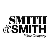 Smith & Smith Wine Company