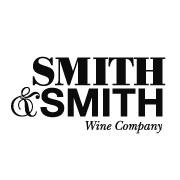 Smith & Smith Wine Company