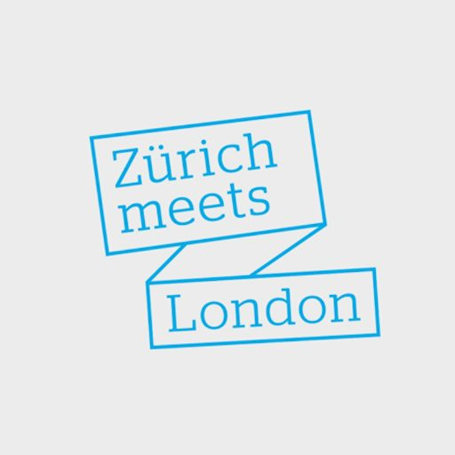 Zürich meets London