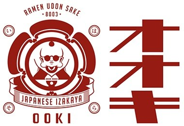 Ooki Japanese Izakaya