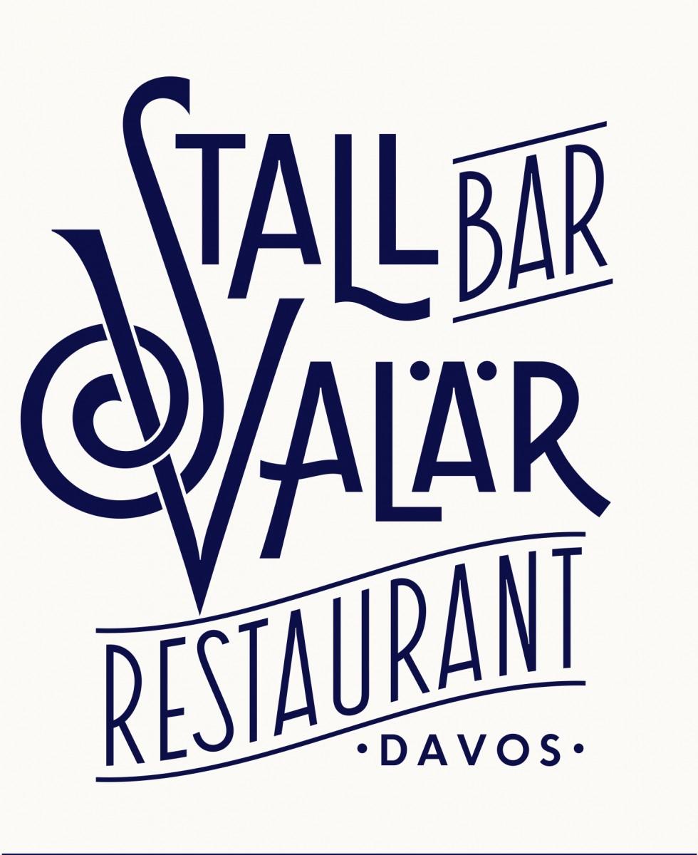 Stall Valär