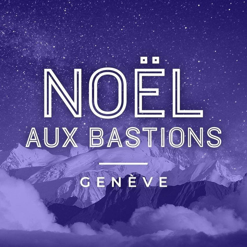 Noel aux Bations