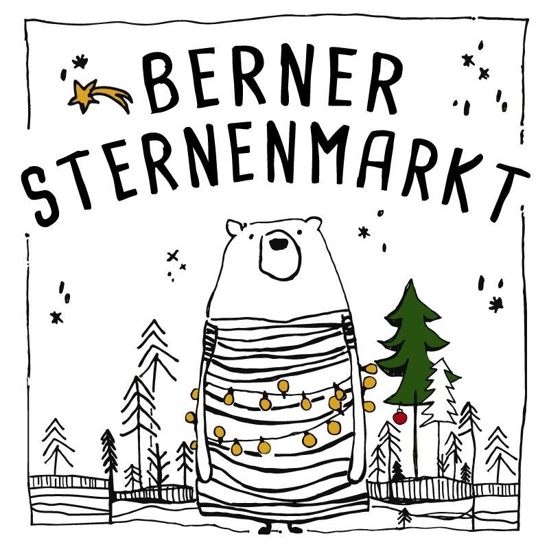 Berner Sternenmarkt